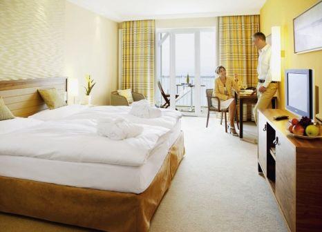 Hotel Iberotel Boltenhagen 18 Bewertungen - Bild von BigXtra Touristik