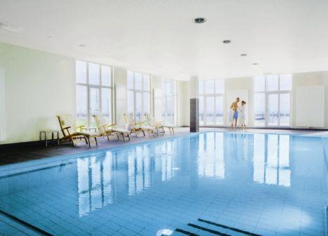 Hotel Iberotel Boltenhagen in Ostseeküste - Bild von BigXtra Touristik