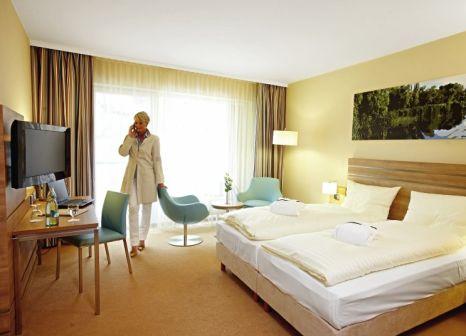 Hotel TUI BLUE Fleesensee 9 Bewertungen - Bild von BigXtra Touristik