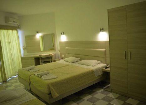 Hotel Sabina 35 Bewertungen - Bild von BigXtra Touristik