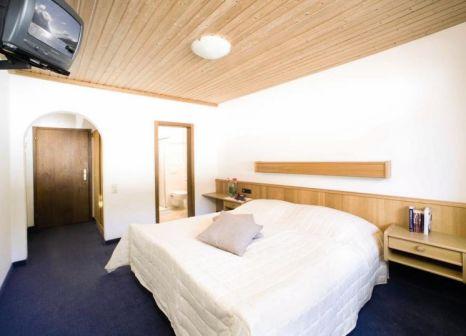 Hotel Taxacher 5 Bewertungen - Bild von BigXtra Touristik