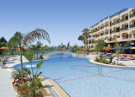 Hotel Anesis 7 Bewertungen - Bild von BigXtra Touristik