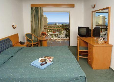 Hotelzimmer im Anesis günstig bei weg.de