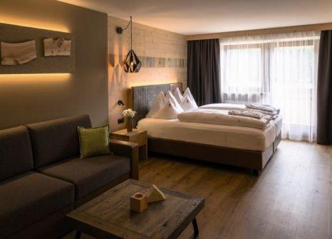Hotelzimmer im Gassenhof günstig bei weg.de