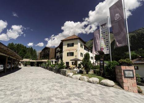 Hotel Gassenhof 2 Bewertungen - Bild von BigXtra Touristik