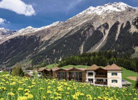 Hotel Gassenhof in Trentino-Südtirol - Bild von BigXtra Touristik