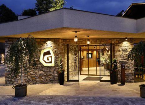 Hotel Gassenhof günstig bei weg.de buchen - Bild von BigXtra Touristik