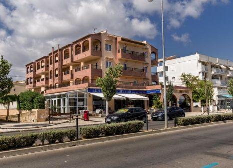 Hotel Santa Ponsa Pins günstig bei weg.de buchen - Bild von BigXtra Touristik