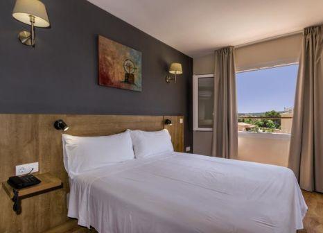 Hotel Santa Ponsa Pins in Mallorca - Bild von BigXtra Touristik