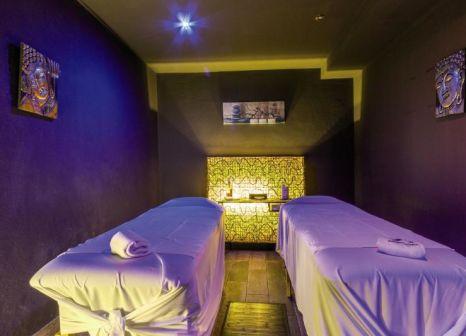 Hotel Santa Ponsa Pins 32 Bewertungen - Bild von BigXtra Touristik