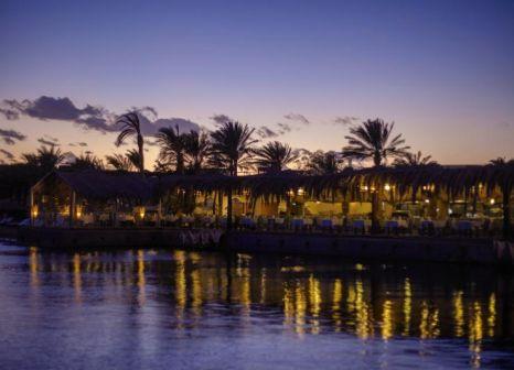 Hotel Sindbad Beach Resort 412 Bewertungen - Bild von BigXtra Touristik