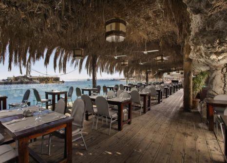 Hotel Sindbad Beach Resort günstig bei weg.de buchen - Bild von BigXtra Touristik