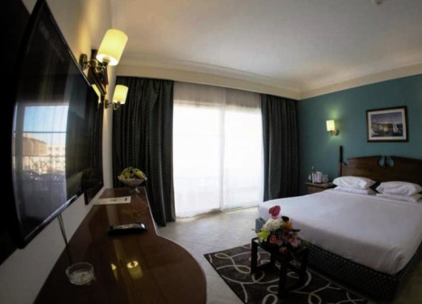 Hotelzimmer mit Fitness im Titanic Resort & Aqua Park