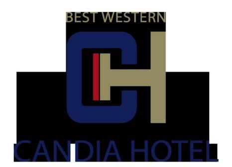 Candia Hotel günstig bei weg.de buchen - Bild von BigXtra Touristik