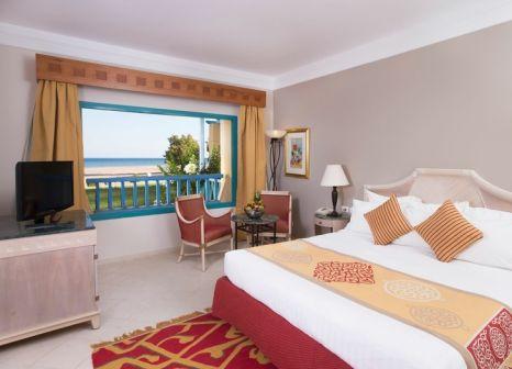 Hotelzimmer mit Fitness im The Bayview Taba Heights Resort