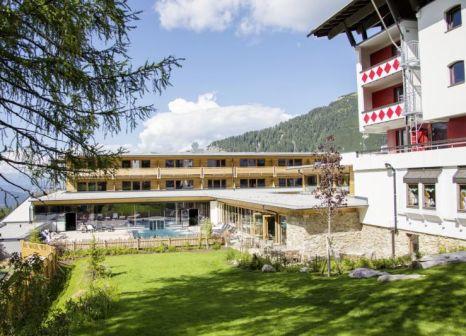 Falkensteiner Hotel Sonnenalpe günstig bei weg.de buchen - Bild von BigXtra Touristik