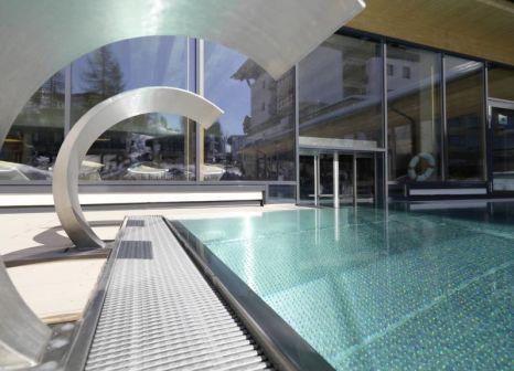 Falkensteiner Hotel Sonnenalpe in Kärnten - Bild von BigXtra Touristik