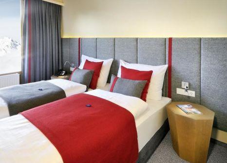 Falkensteiner Hotel Sonnenalpe 1 Bewertungen - Bild von BigXtra Touristik