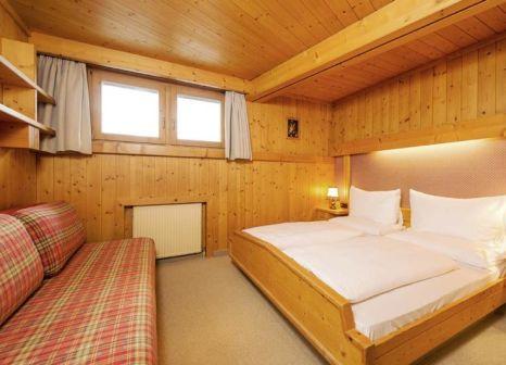 Hotelzimmer im Alpinresort Sport & Spa günstig bei weg.de