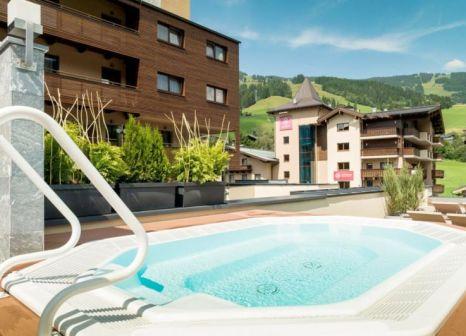 Hotel Alpinresort Sport & Spa 12 Bewertungen - Bild von BigXtra Touristik