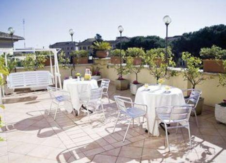 Hotel Bled 8 Bewertungen - Bild von BigXtra Touristik