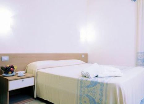 Hotel Baia Marina günstig bei weg.de buchen - Bild von BigXtra Touristik