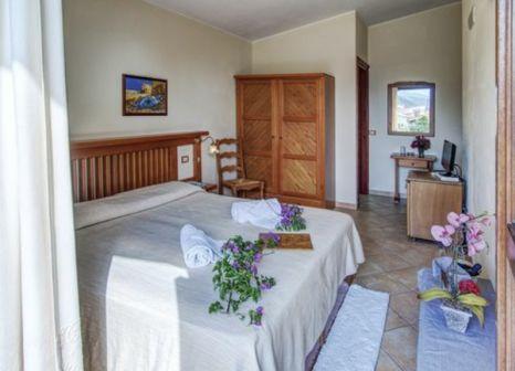 Hotel La Conchiglia günstig bei weg.de buchen - Bild von BigXtra Touristik