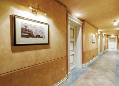 Hotel La Vecchia Fonte günstig bei weg.de buchen - Bild von BigXtra Touristik