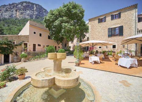 Hotel Rural S'Olivaret günstig bei weg.de buchen - Bild von BigXtra Touristik