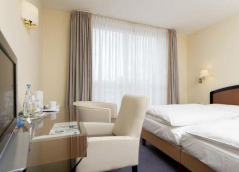 City Hotel Dresden Radebeul günstig bei weg.de buchen - Bild von BigXtra Touristik