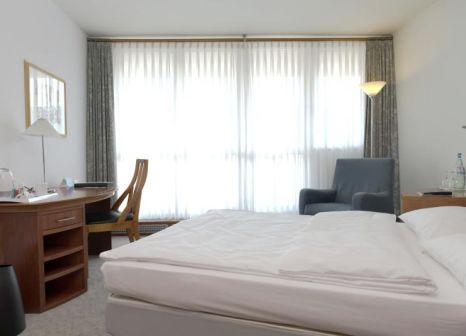 City Hotel Dresden Radebeul in Sachsen - Bild von BigXtra Touristik