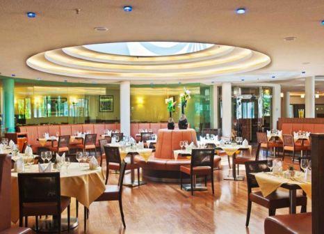 City Hotel Dresden Radebeul 3 Bewertungen - Bild von BigXtra Touristik
