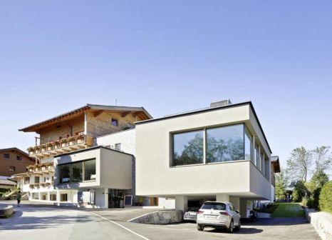Die Sportalm Gourmethotel in Nordtirol - Bild von BigXtra Touristik