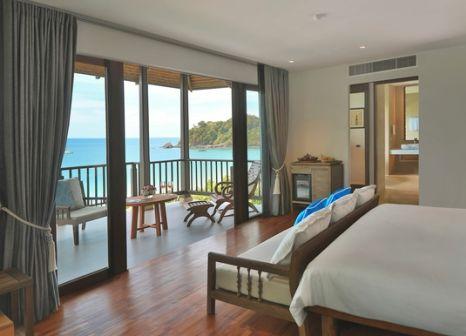 Hotelzimmer im Pimalai Resort & Spa günstig bei weg.de