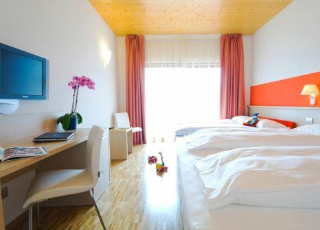 Garda Sporting Club Hotel 2 Bewertungen - Bild von BigXtra Touristik