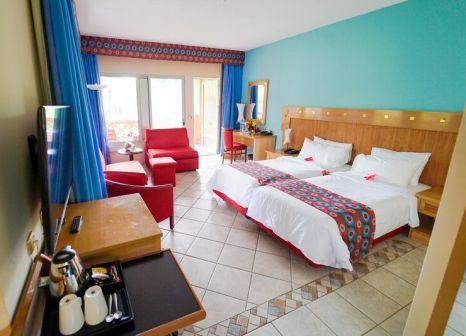 Hotelzimmer im The Kairaba Beach Hotel günstig bei weg.de