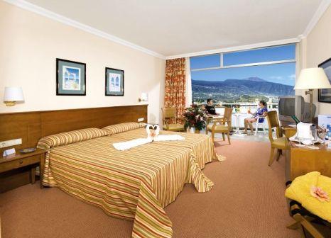 Hotelzimmer mit Golf im BlueSea Interpalace