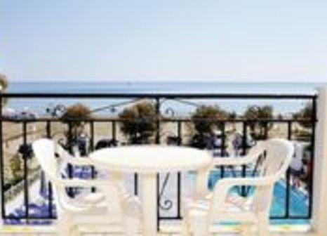 Andreolas Beach Hotel günstig bei weg.de buchen - Bild von BigXtra Touristik
