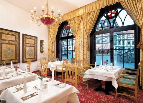 Hotel Travel Charme Gothisches Haus günstig bei weg.de buchen - Bild von BigXtra Touristik