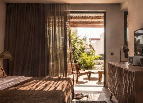 Hotelzimmer mit Reiten im OKU Kos