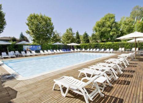 St. Moritz Hotel in Adria - Bild von BigXtra Touristik