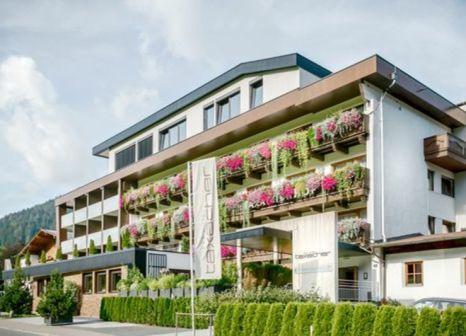 Hotel Taxacher günstig bei weg.de buchen - Bild von BigXtra Touristik