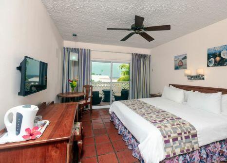 Hotelzimmer im Grafton Beach Resort günstig bei weg.de