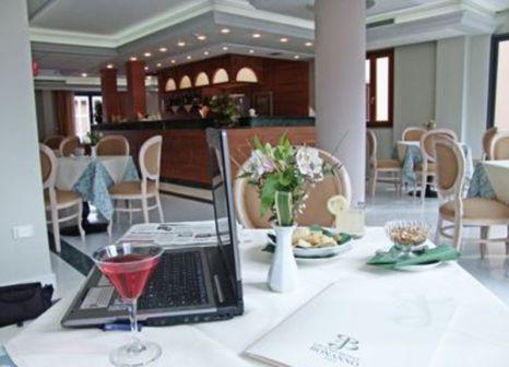 Grand Hotel Bonanno 4 Bewertungen - Bild von BigXtra Touristik