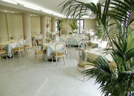 Grand Hotel Bonanno in Toskanische Küste - Bild von BigXtra Touristik