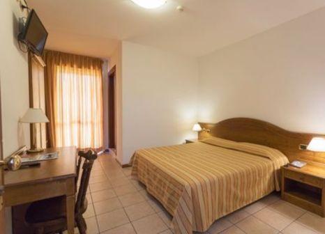 Hotelzimmer im Belvedere günstig bei weg.de