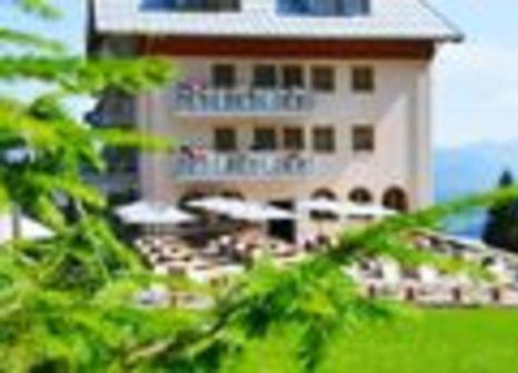 Hotel Norge günstig bei weg.de buchen - Bild von BigXtra Touristik