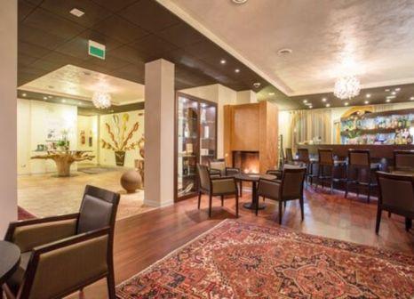 Hotel Norge 9 Bewertungen - Bild von BigXtra Touristik