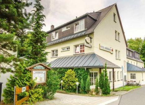 Berghotel Drei Brüder Höhe 0 Bewertungen - Bild von BigXtra Touristik