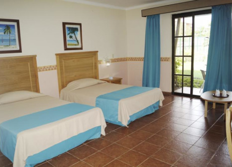 Hotelzimmer mit Fitness im Brisas Guardalavaca Hotel